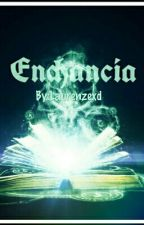 Enchancia ((Roleplay)) by Ed_ShEeRaNxD