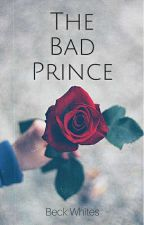 The Bad Prince [ L A R R Y]  by boo_beck