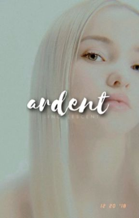 ARDENT [ JEFF ATKINS ] by -incalescent