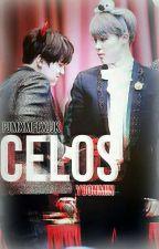 Celos | Yoonmin | by pjmxmffxjjk