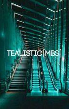 tealistic[mbs] by mnkinesis