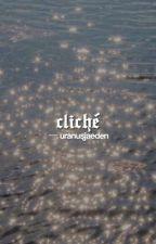CLICHÉ | C. BASS by uranusjaeden