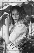 👑 It Girl // Gossip Girl by notshawn