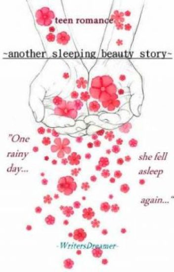 Another SleepingBeauty Story
