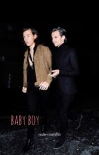 baby boy »» l.s  by holyharrie