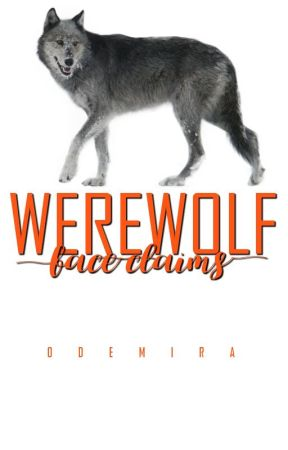 Werewolf Face Claims by odemira