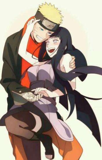 The Last Naruto And Hinata Full Story