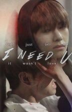 [ĐN Kpop]Khoảnh Khắc Đẹp Nhất Khi Gặp Em - (Convert)(Đồng nhân K-pop)(Full) by thanhmaitieuthu