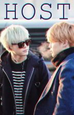 yoonmin ; host (completa) by Sussurlo