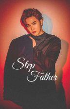 [#2] Papa Tiri : Suho EXO ✔ by lloey61