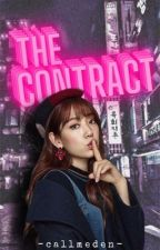 In a relationship with my Master : The Contract [ EDITING ]  by deecoy_