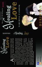 Healing Love by BukiNyan