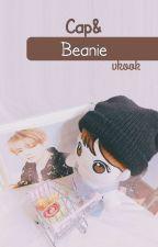 《VKOOK》Cap & Beanie  by -kookcumber