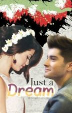 Just A Dream (Zayn Malik) by 1DNiallnation