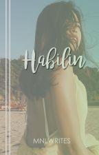 Habilin by mnlwrites