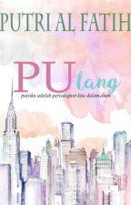 PU - lang  by putrialfatih96