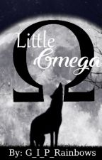 Little Omega (BoyXBoyXBoy) (Under Edit) by G_I_P_Rainbows