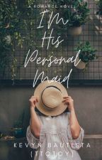 Lovers In Province [Completed] by Ttotoy