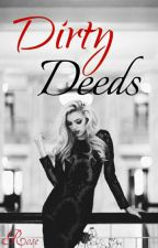 Dirty Deeds ( Sexy One shots) by loveharryandIan