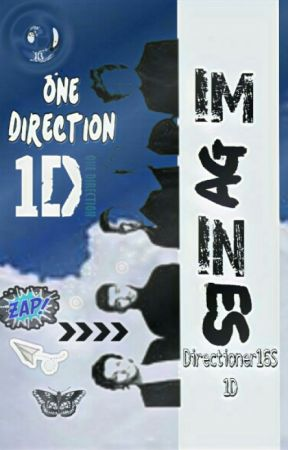 One Direction - Imagines Drôles  by Directioner16S1D