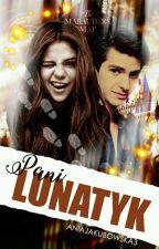 Pani LunaTyk {R.L.}  by AniaJakubowska3