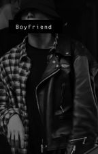 ✔ Boyfriend [Yoona+Jungkook] by _yoong