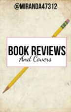 Book Reviews HIATUS by miranda47312