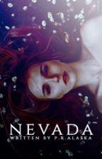 Nevada by pralaska