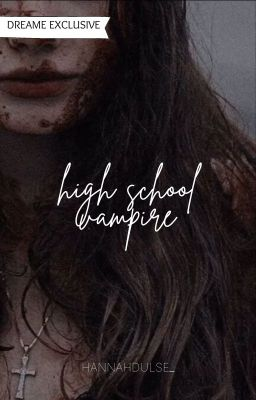 High school story class act book 2