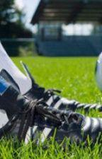 The Most Popular Soccer team (BoyxBoy) by Ethanangel