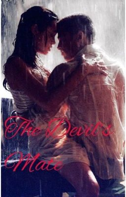 Read the story The Devil's Mate