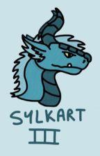 sylkart III by Sylkaen