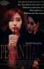 Penantian by Nia253