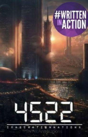 4522 by imaginationNationX