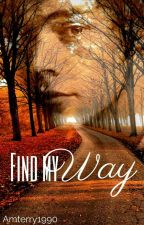Find My Way - Harry Styles by amterry1990