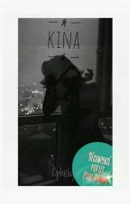 KINA by AmeInstable