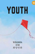 [Collab: YouthㅡThe Beginning of Our 화양연화] by homojeon