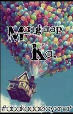 Mangarap Ka by AbakadaElayana