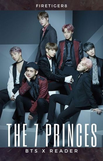 7 Kidnappers Reader x Bts FF Slow Updates Chapter 7