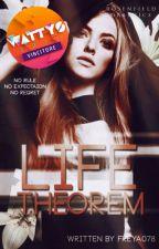 LIFE THEOREM by Freya078