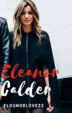 Eleanor Calder by Elounorlove22