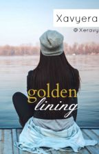 Golden Lining | ✅ by Xeravy