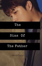 Los pecados del Padre. (WooGyu). by Seb-Kim