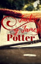 Jackie y James Potter #1 by AlbiSkett