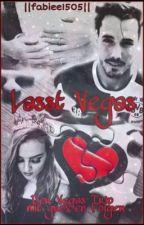 Lasst Vegas! Der Vegas Trip mit großen Folgen (?) Roman Bürki FF by fabiee1505