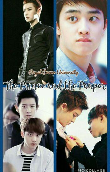 RCU: The Prince & The Pauper