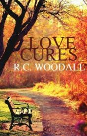 Love Cures by e_winters
