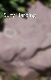 Suzy Harding by JTTwissel
