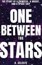 One Between the Stars by A_Celeste_