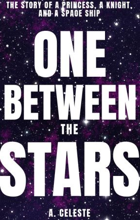 One Between the Stars by GailCJohnson